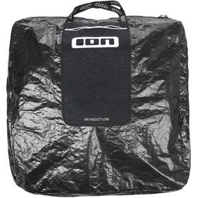 ION Universal Wheel Bag black